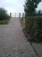 Landelijke Tuin Zwingelspaan_1