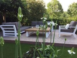 Moderne tuin_1