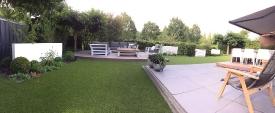 Moderne tuin_3