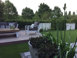 Moderne tuin_4