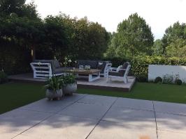 Moderne tuin_5
