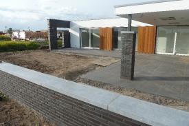 Project Zevenbergen_1
