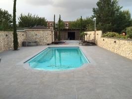 Tuin met zwembad_1
