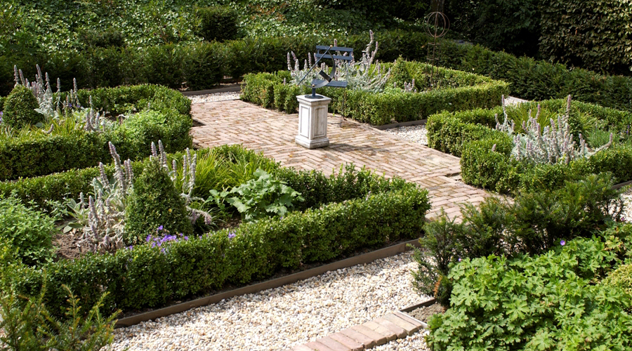 Maatwerk tuinen andress vreugdenhil design tuinontwerp en tuinaanleg for Design tuinen